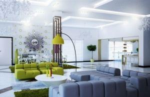 100 Wohnideen Für Wohnzimmer 100 wohnideen für wohnzimmer einrichtungsstile farben und trends