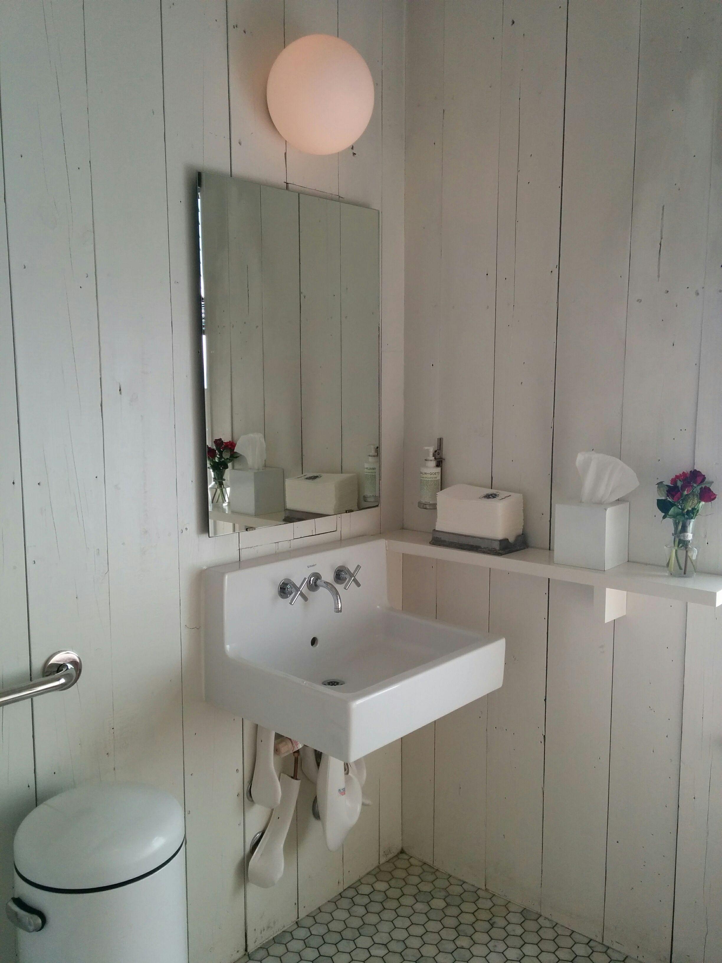Bathroom Design Austin josephine house, austin, tx bathroom design   bathroom flair