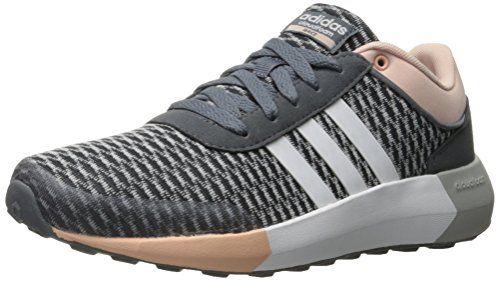 adidas NEO Women's Cloudfoam Race W Running Shoe, Onix/Wh... https://www.amazon.com/dp/B01A1FHDDU/ref=cm_sw_r_pi_dp_x_YqUFybNB0GNY8
