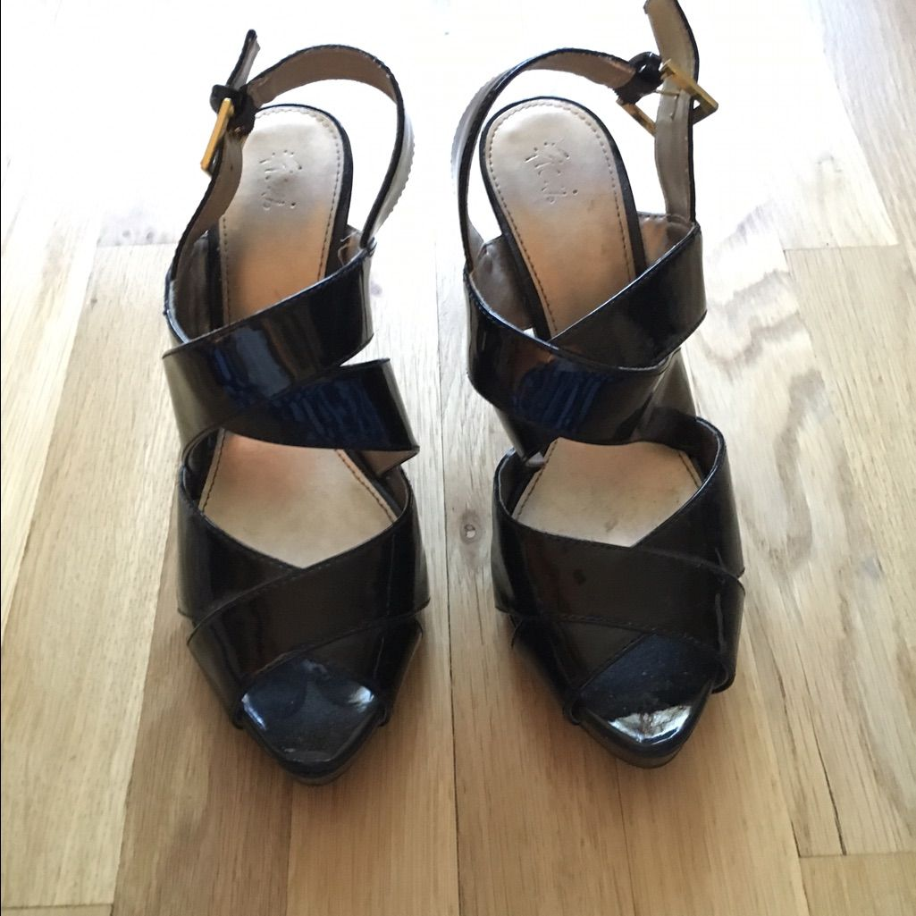 be6914caa85 Fioni Shoes