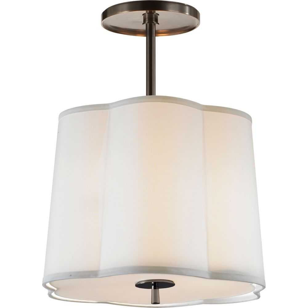 Visual Comfort Lighting Bbl5016bz S Barbara Barry Simple