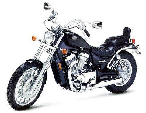 Suzuki Suzuki Suzuki Motorcycle Motorcycle
