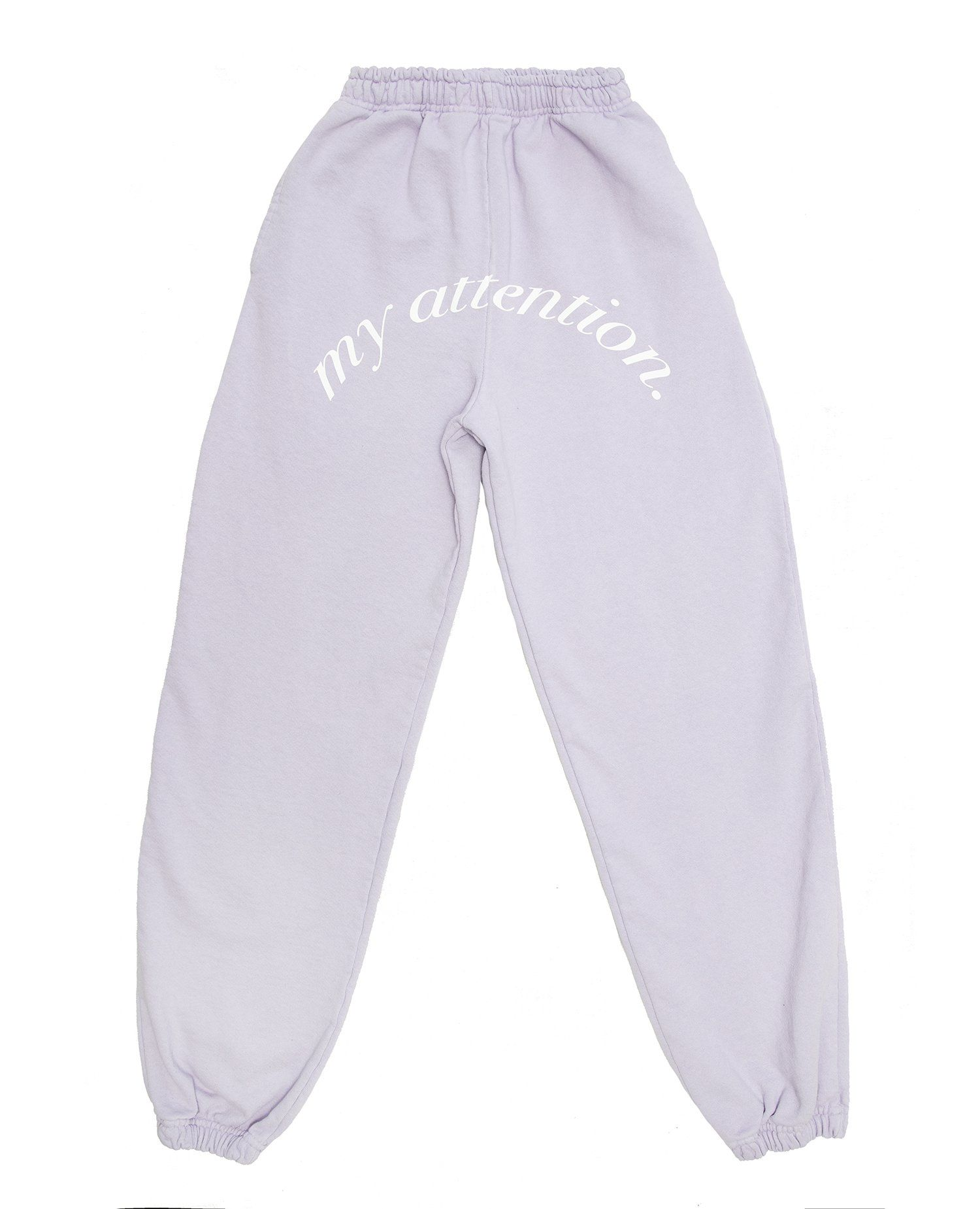 My Attention Sweatpants Boys Lie In 2020 Cute Sweatpants Aesthetic Clothes Cute Sweatpants Outfit