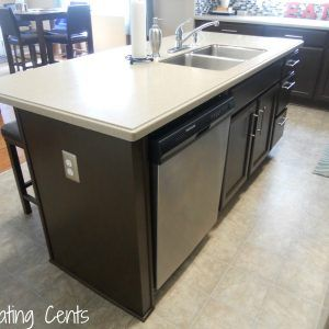 kitchen island receptacle wiring http noweiitv info pinterest rh pinterest dk Kitchen Island Ideas Kitchen Island Electrical Requirements