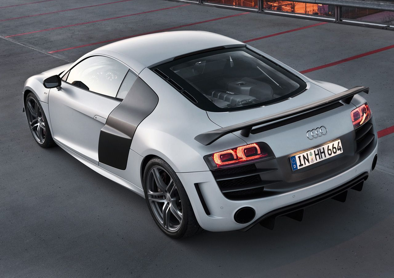 Pin by Kevin Turner on Cars Audi r8, Volkswagen new