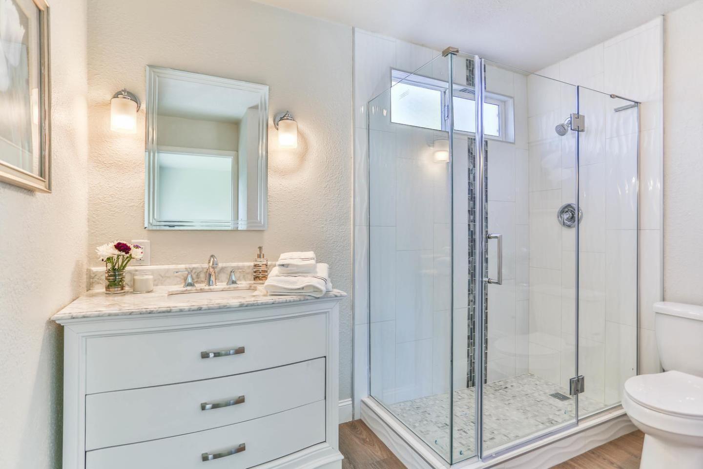 552 Yurok Circle, San Jose - Blossom Valley CA: 3 bedroom, 2 ...