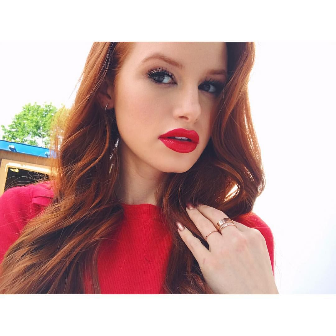 Selfie Madelaine Petsch nudes (21 foto and video), Pussy, Hot, Instagram, swimsuit 2006