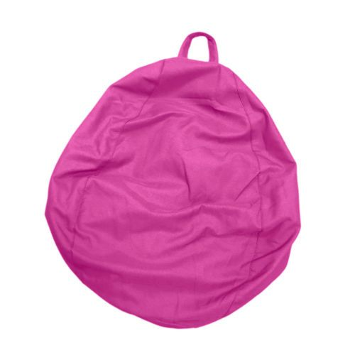 bean bags and inflatables 48319 classic bean bag chair cover