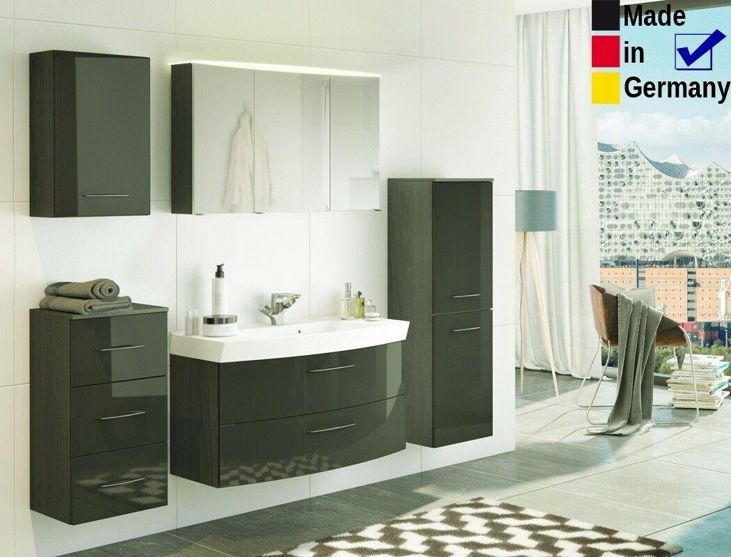 Badmobel Ikea Schoppen Sie Praktisch Und Vernunftig Ikea Badezimmer Badezimmer Mobel Ikea Badregal