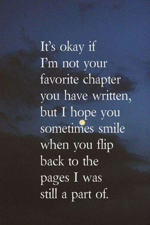 sad night quotes