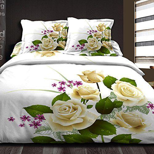 Copripiumino 200x200.Pin By Liana Kar On Bedroom In 2020