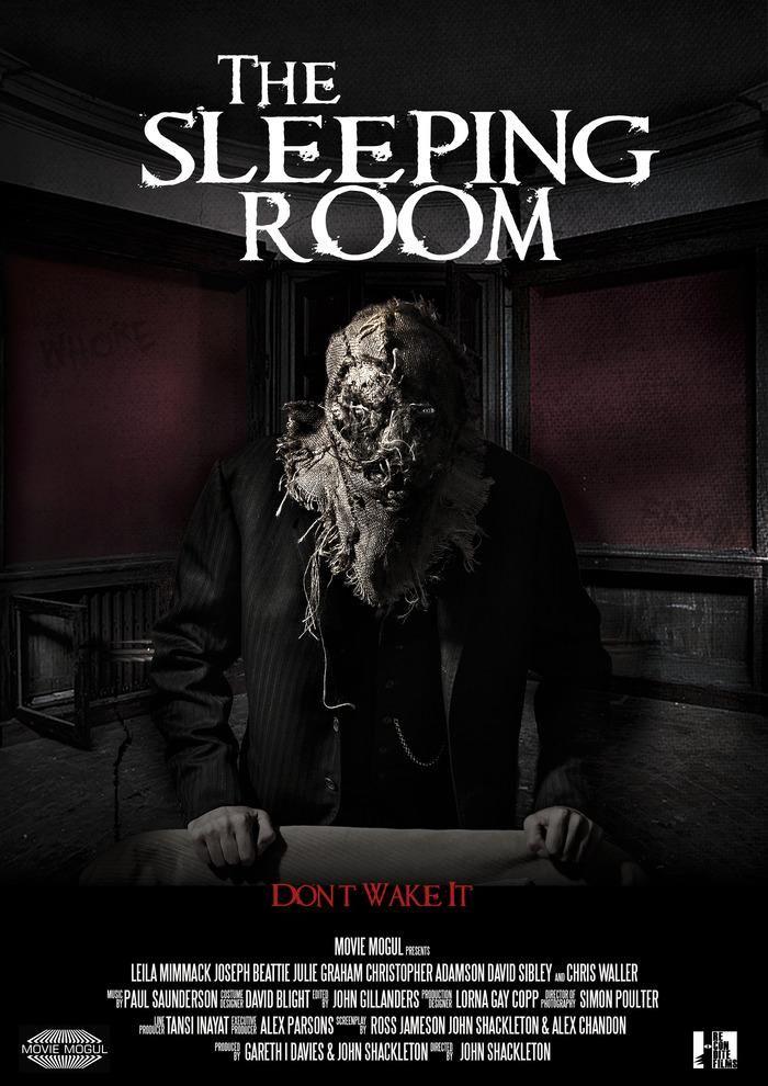 thriller 2014 - Google keresés | Horror filmek, Horror, Filmek