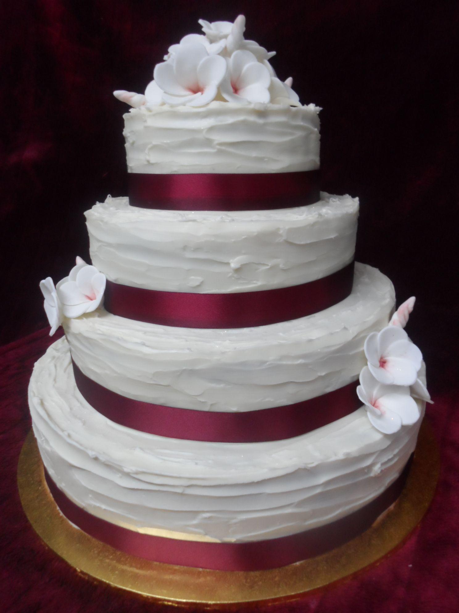 Www Frescofoods Co Nz Rustic Look Wedding Cake