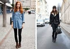 fall outfit inspiration - Bing Images