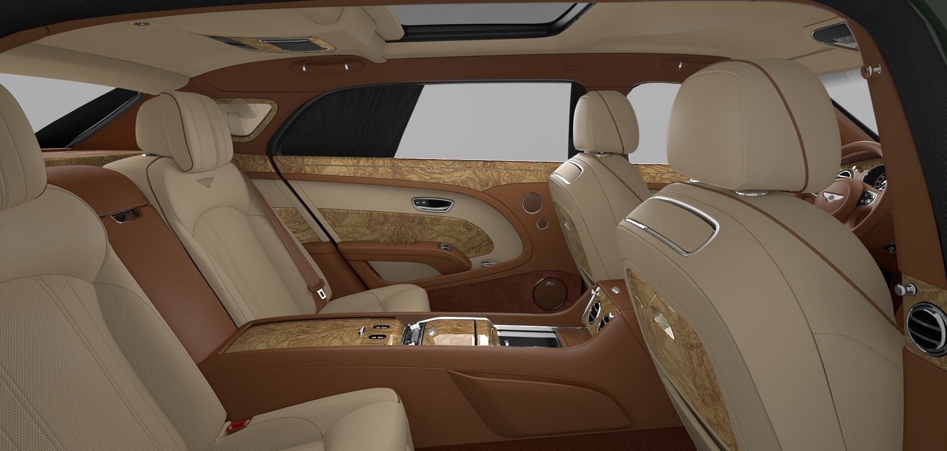 Bentley Car Configurator Bentley car, Bentley, Car