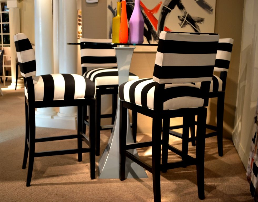 Hpmkt Designmaster Furniture Carrollton Bar Stools In