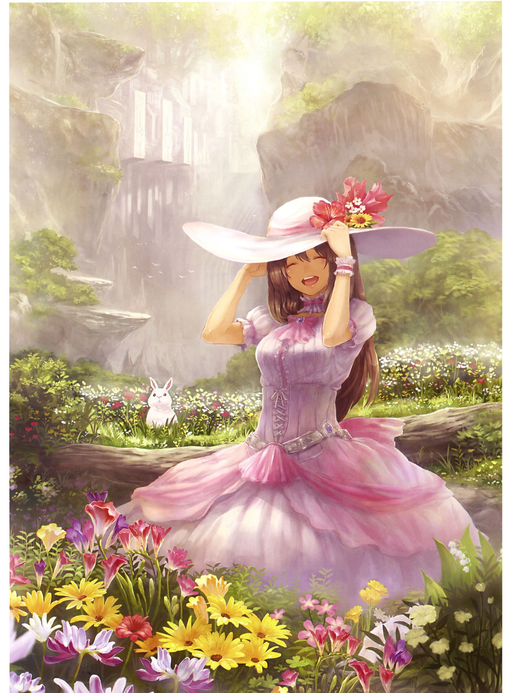 Beautiful Painting Beautiful paintings