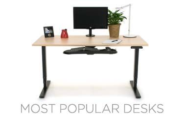 Pleasing After Using Our Desk Height Calculator Click For Our Most Evergreenethics Interior Chair Design Evergreenethicsorg
