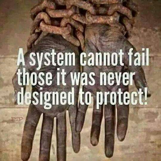 Design of the system