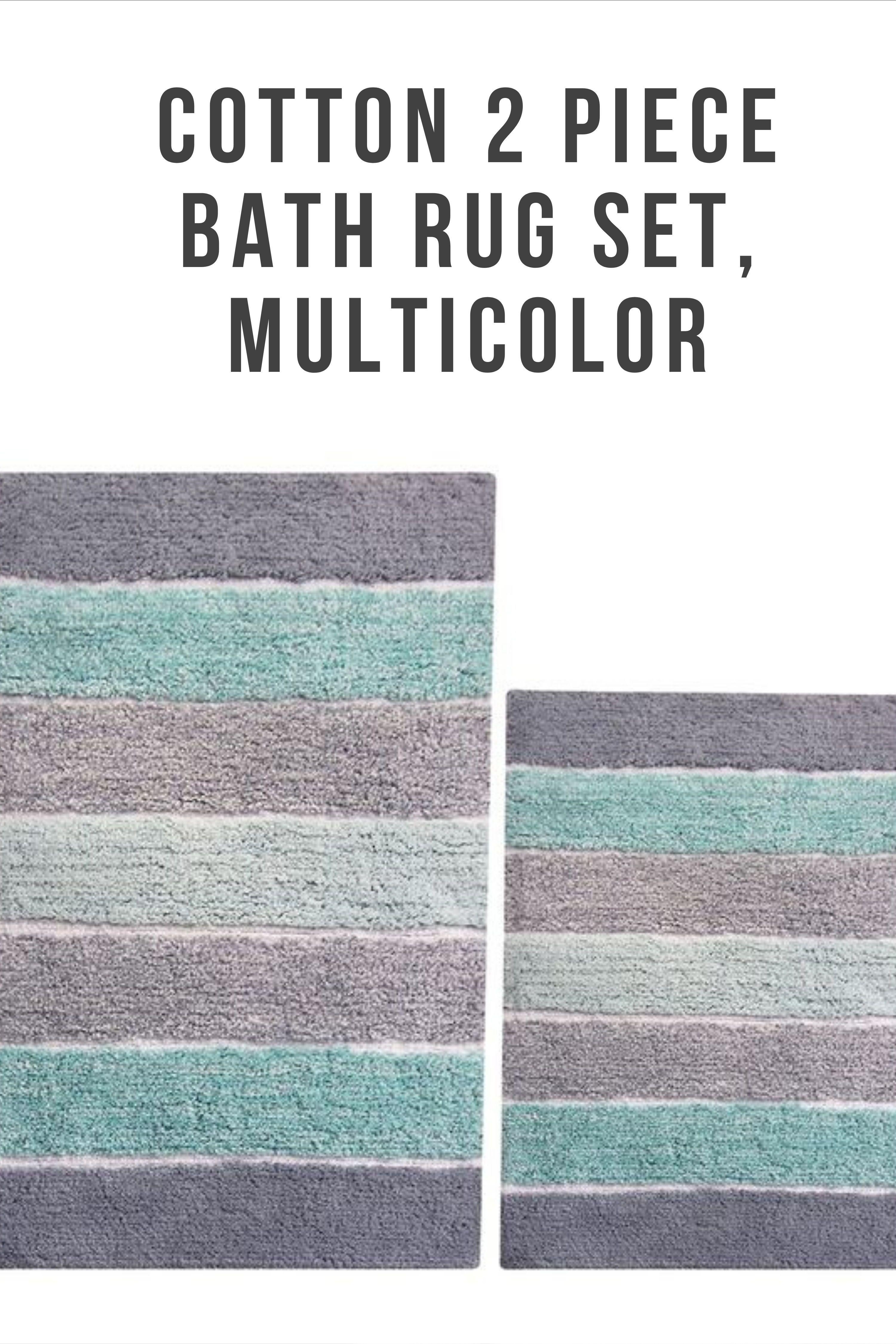 Bath Rug Top Shop Bay Bath Rugs Sets Bath Rug Rugs [ 4500 x 3000 Pixel ]