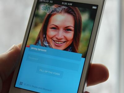 17++ Skype avitar ideas in 2021