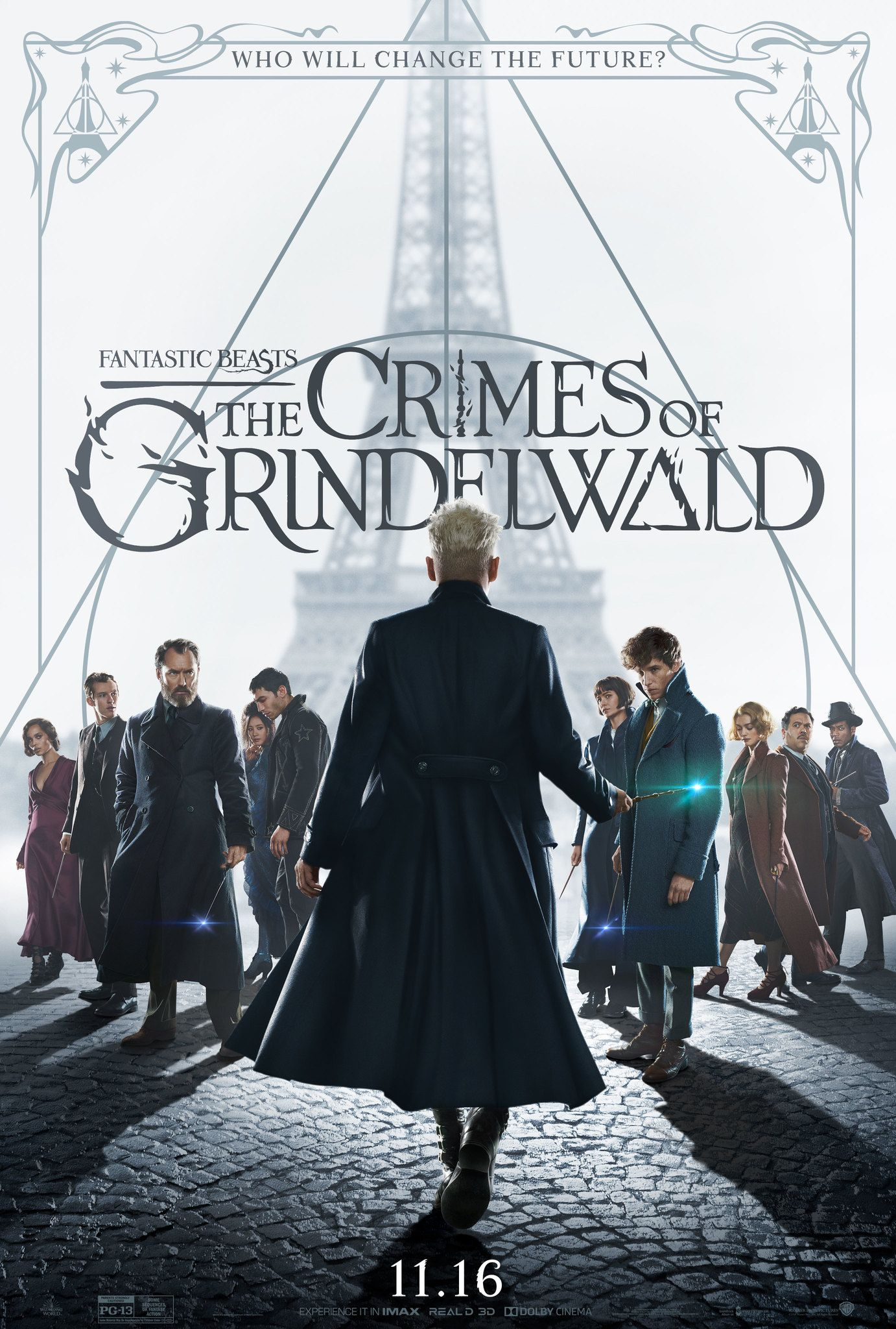 Top Movie Releases In South Africa November 2019 Mit Bildern