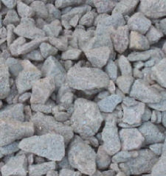 Gravel Sizes Chart : Driveway gravel sizes mi sa