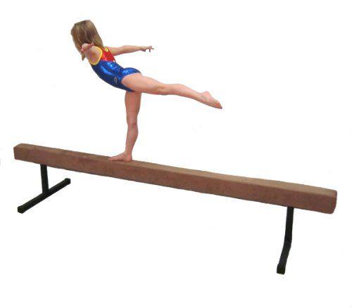 Pin By The Good Life Wellness On Gianna Gymnastics
