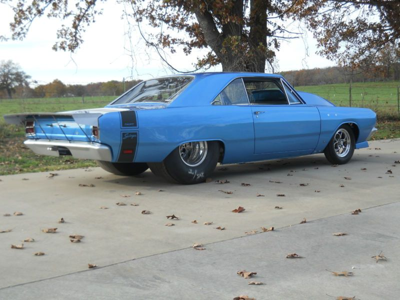 69 dodge dart | Wicked Mopars | Pinterest | Mopar and Cars