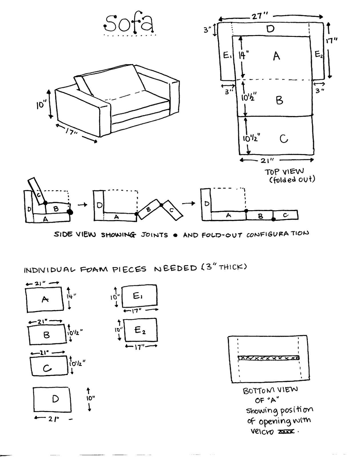 medium resolution of discover ideas about ikea futon