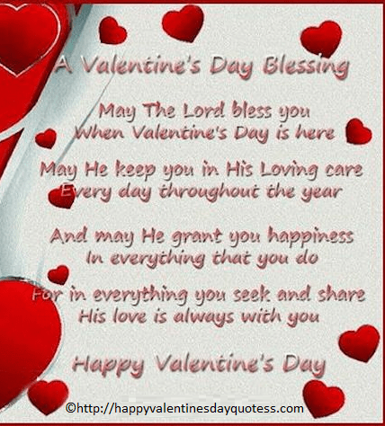 Short Valentines Day Quotes Happy Valentine Day Quotes Valentine Day Messages Love Valentine Quotes