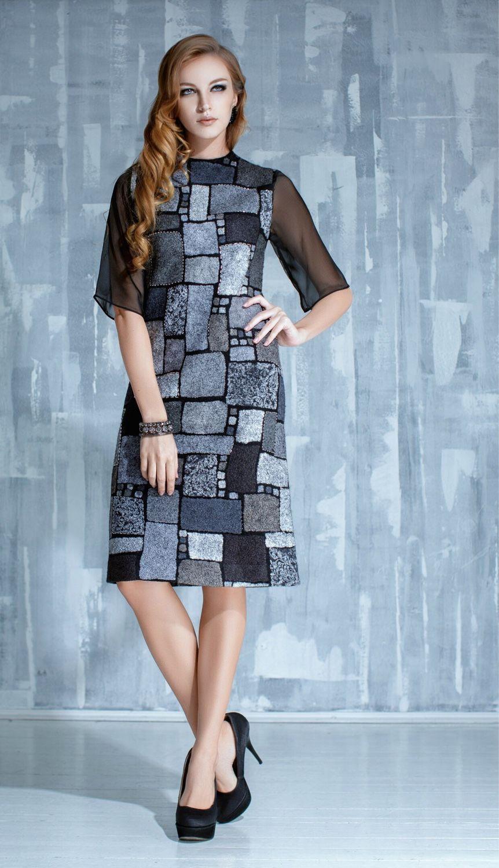 090b28d5acab82f Купить Эволюция 8 - платье, нарядное платье, дизайнерская одежда, авторская  одежда, вечернее