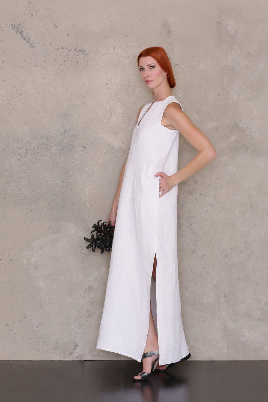 16++ Wedding dress patterns pdf ideas in 2021