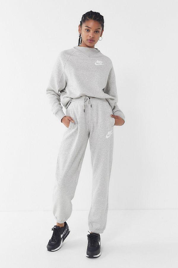 Nike Sportswear Rally Drawstring Sweatpant | Sportswear