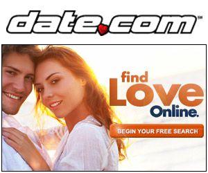 Happy eskort gratis por täby sex dating majorna kåta tjejer spa stockholm city.