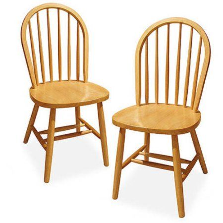 Outstanding Free Shipping Buy Windsor Chair Set Of 2 Multiple Machost Co Dining Chair Design Ideas Machostcouk