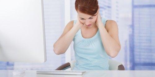 Entspannungsübungen für Kiefer, Nacken und Schultern: Teil 1 ...