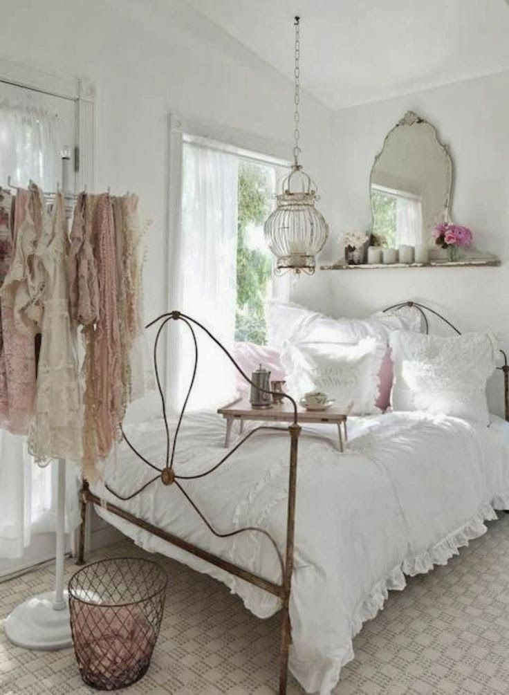 A Growing Number Of Developers And Also Decorators Alike Are Resorting To  The Farmhouse Concept This Period, And Precisely What Fau2026 | Shabby Chic  Decor In ...