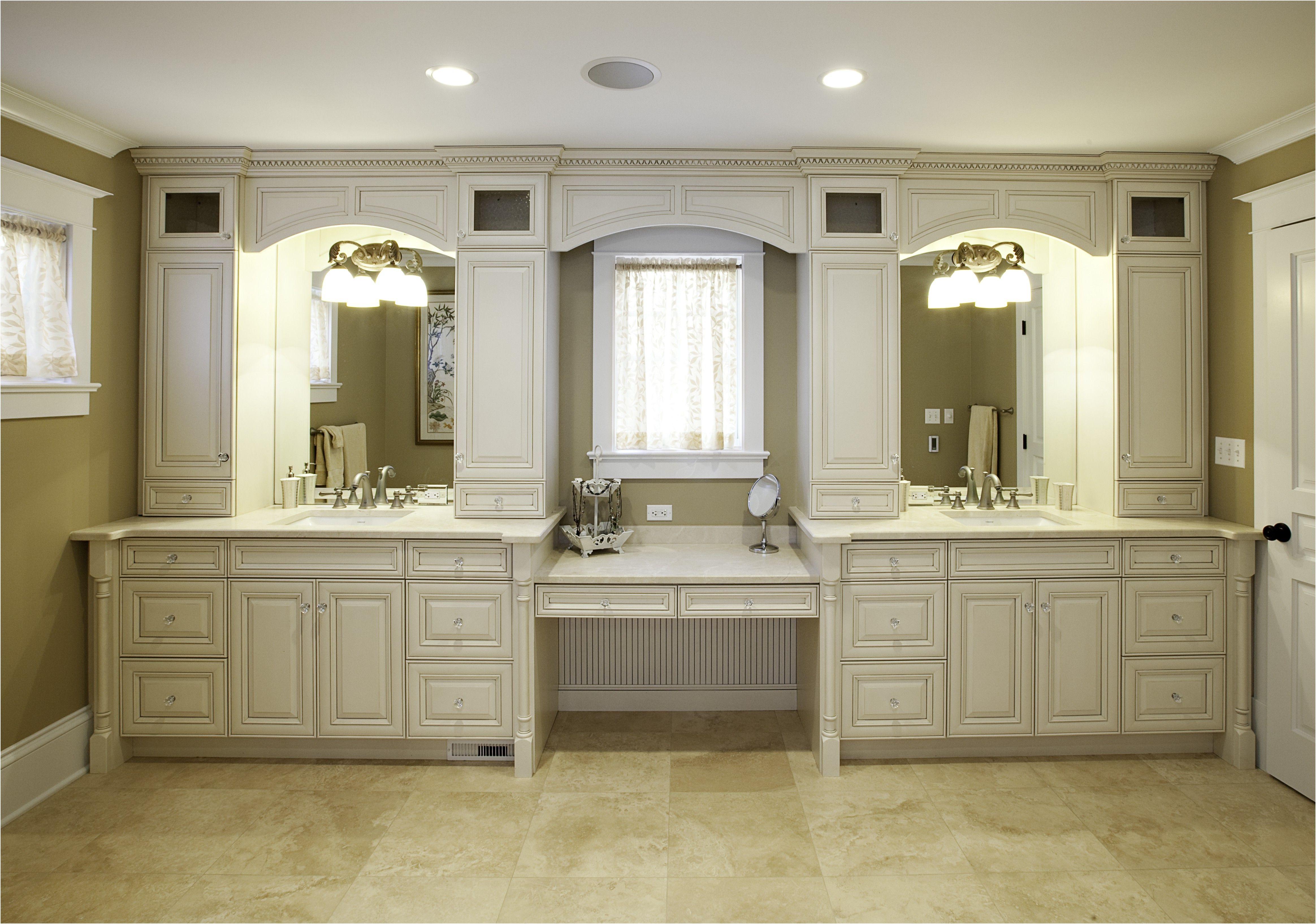 Unique Bathroom Cabinets Atlanta