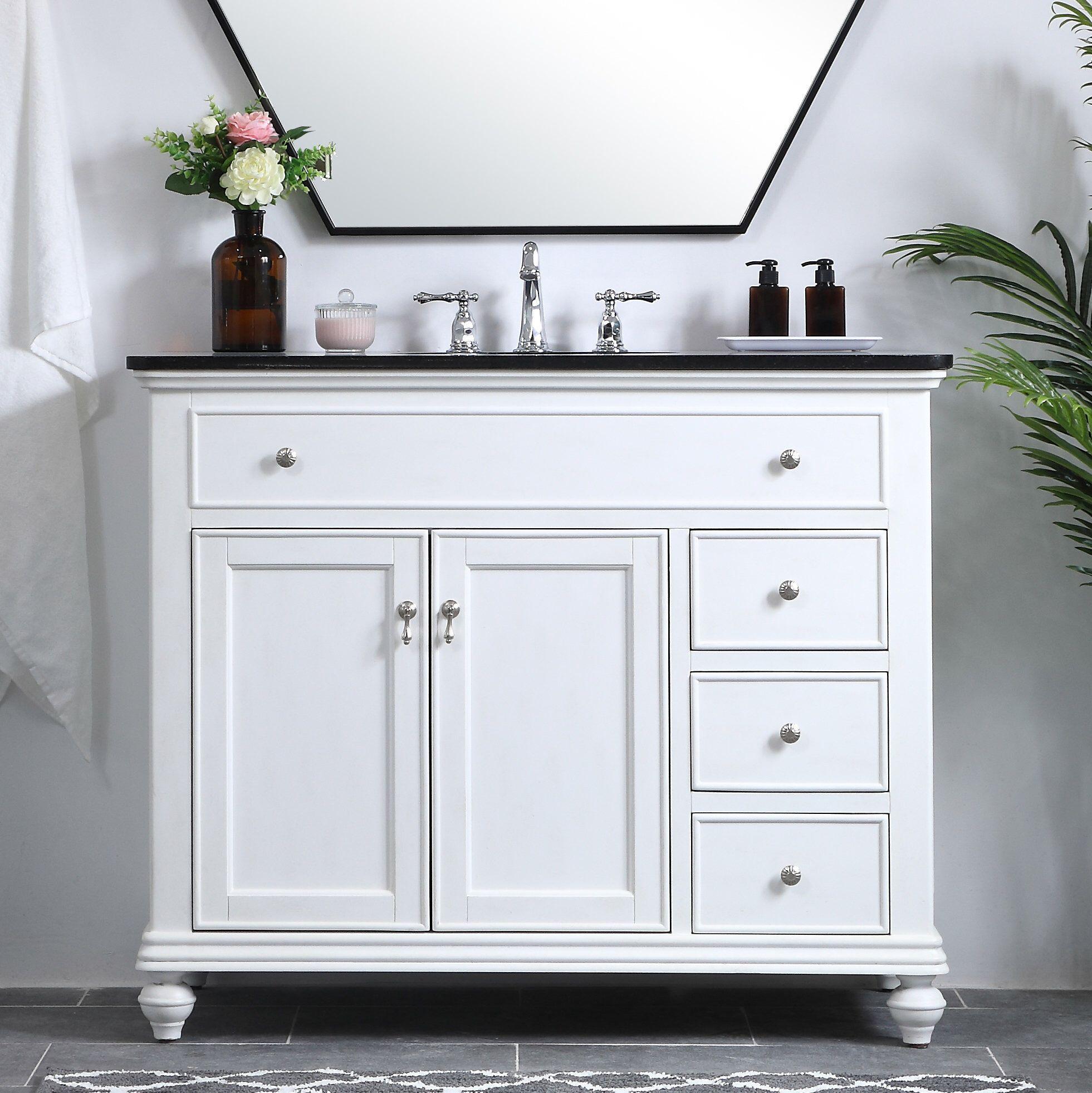 Pin On Bath Ideas