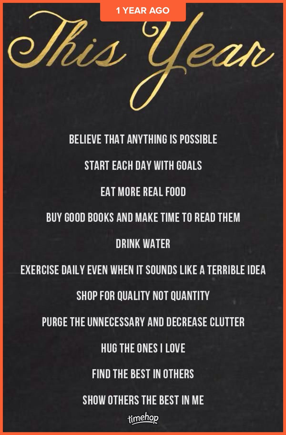 Pin by Lisa Morgan on New Years Eve | Quotes about new ...