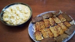 A pennsylvania dutch meal like they cooked during the american a pennsylvania dutch meal like they cooked during the american revolution forumfinder Choice Image