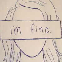 Pin on Anxiety