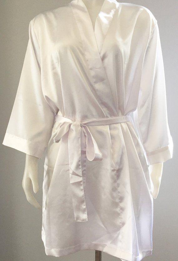 dcce4522c53 Bridesmaid robes