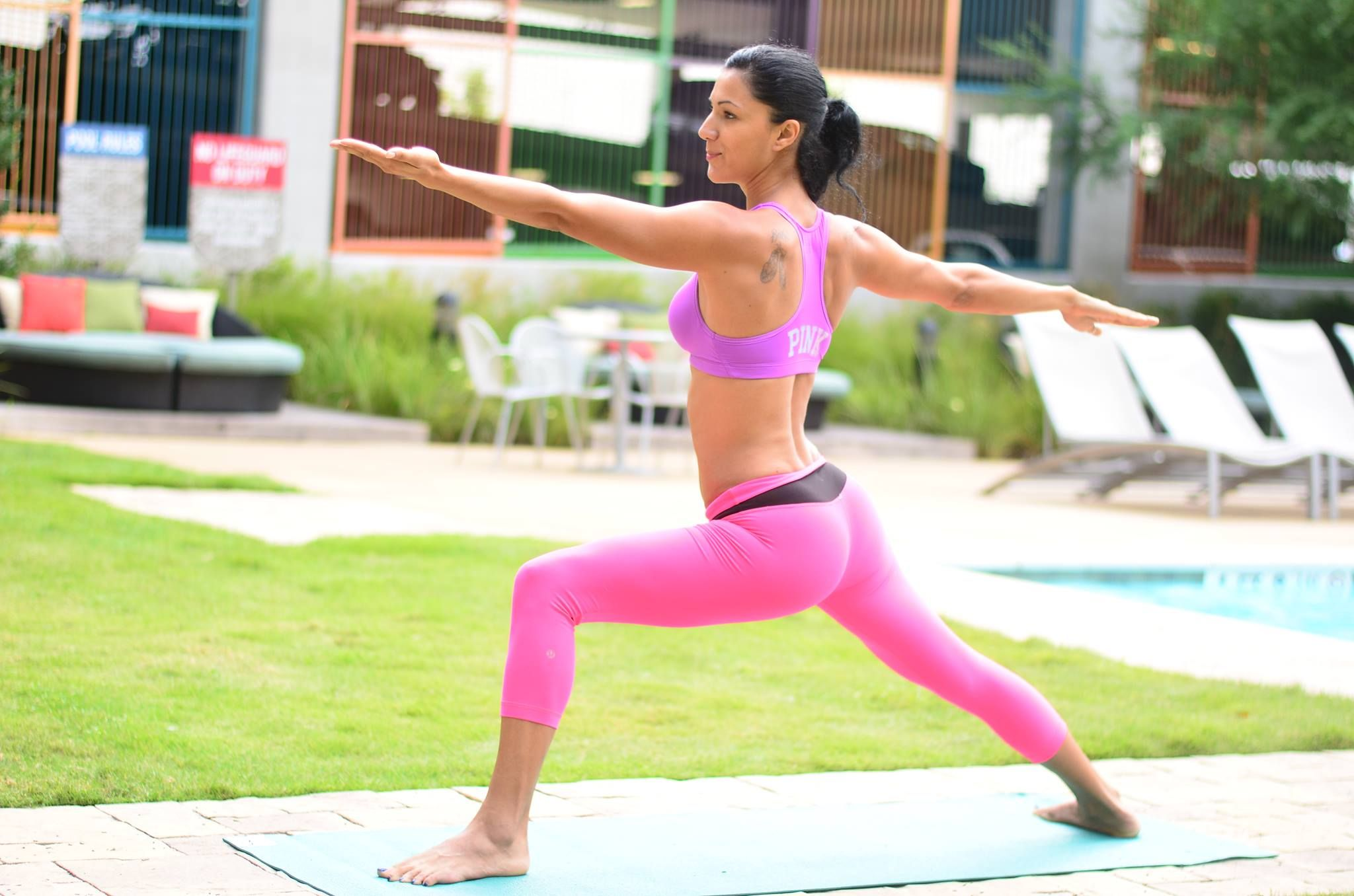17+ Yoga exercises for actors ideas in 2021