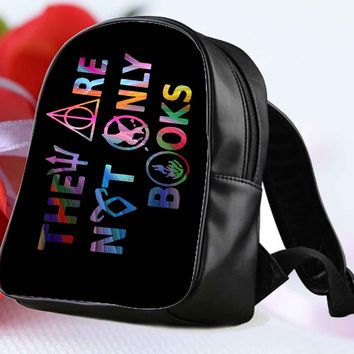 divergent backpack - Google Search