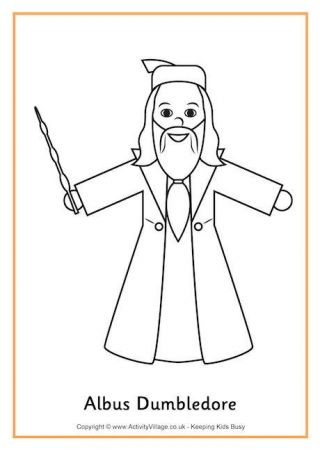 Harry Potter Colouring Pages Harry Potter Coloring Pages Harry Potter Colors Harry Potter Drawings