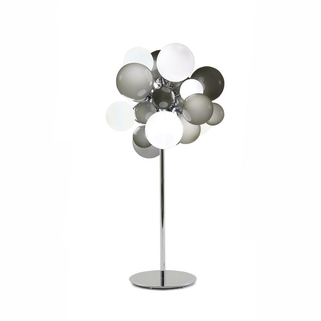 DIGIT   www.bocadolobo.com   #exclusivedesign #limitededition #luxuryfurniture