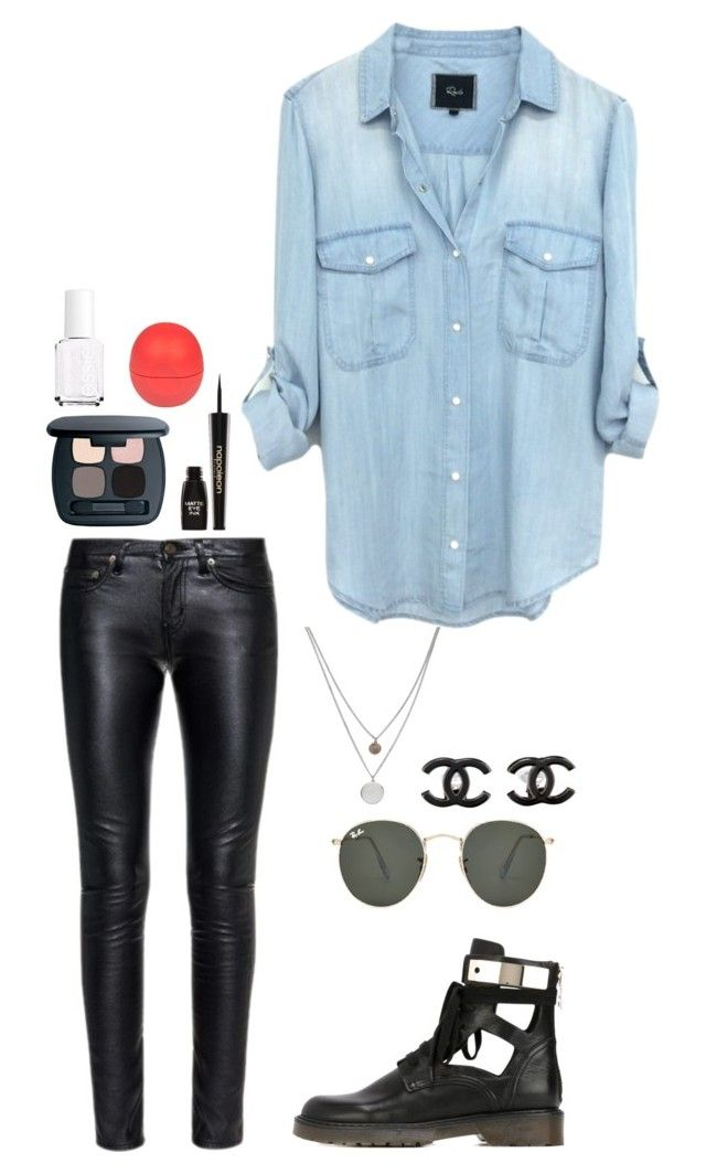 """Untitled #308"" by h1234l on Polyvore"