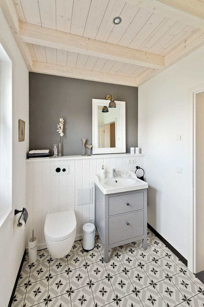 Statuette Of European Bathroom Vanities: Inspiring Collections To Turn Your  Old Bathroom Vanity Into A Luxurious One